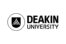 Deakin-logo.png