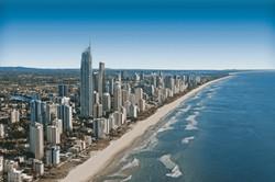 aerial-shot-australia-beach-513799