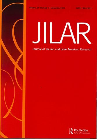 jilar_edited.png