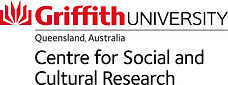 Centre for Social and Cultural Research