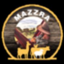 logo-mazzra-farm