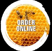 order-online-mazzra-farm
