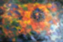 Speed of Colour.jpg