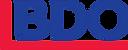 1200px-BDO_logo_svg.png