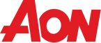 1200px-Aon_Corporation_logo.svg.png