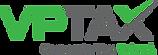 vptax_logo.png