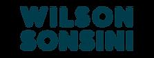 WSGR_logo.png