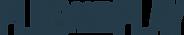 plug-and-play-logo-blue.451860baa333.png
