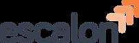escalon-logo.png