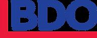 1200px-BDO_logo.svg.png