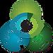 logo_lrg_72_cymk.png