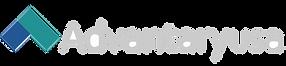 Advantary ® Logo 4096x1152.png