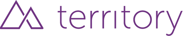 cropped-trtry-logo-range-co-royale.png