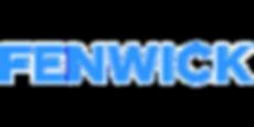 Fenwick-Logo-1-1-934x467.png