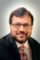 Hitesh Shah photo.jpg