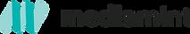 Mediamint_Logo.png