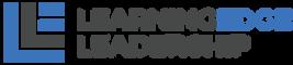 LEL-Logo-250x56-1.png