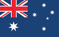 australiaflag.jpg