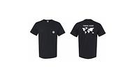 Globe T-shirt GEARE 2020