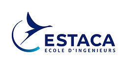 ESTACA,_Ecole_d'ingénieurs.jpg