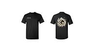 GEARE Funky T-shirt 2020