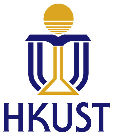 Hong Kong University of Science & Tech
