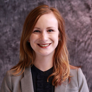 Tessa Groll - Consulting Specialist BSI