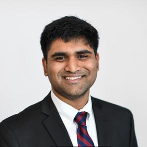 Neeladhri Rama - Systems Integrator ZF