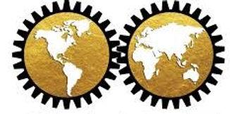 geare old logo.jpg