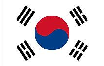 Flag-South-Korea.jpg
