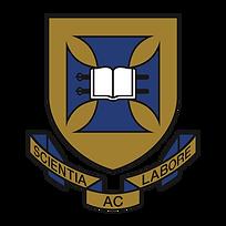 1200px-University_of_Queensland_(crest).