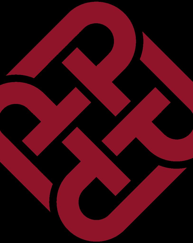 Hong Kong Polytech University