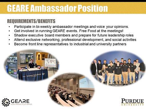 ambassadors_overview.jpg