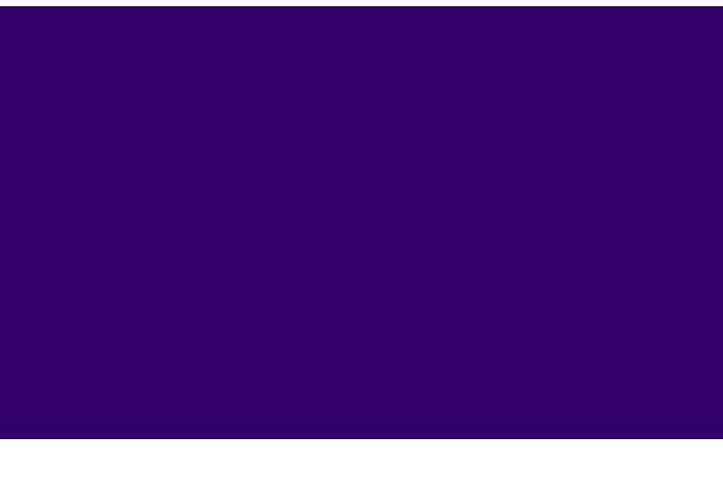 loughborough-univeristy-lboro-logopng