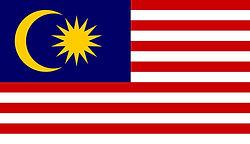 malaysiaflag.jpg