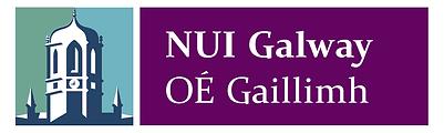 national-university-of-ireland-galway-nu