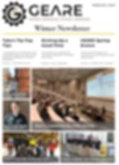 newsletter_preview_website.JPG