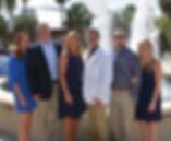 whitecoat family.jpg