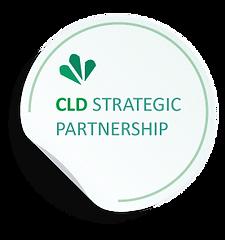 strategic_partnership_button.png