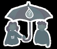 umbrella_graphic_final.png