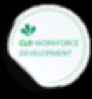 workforce_development_final.png