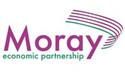 moray_economic_partnership.jpg