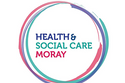 healthandsocialcare.png