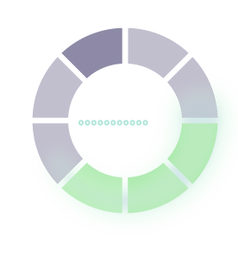 wheel_icon.png