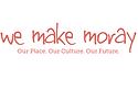 wemakemoray_logo.png