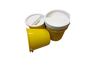 collection_buckets.png