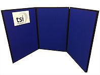display_board_item3.jpg