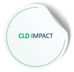 CLD_impact.png