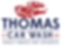 thomas car wash logo - Copy.png