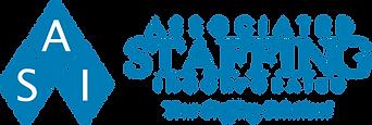 ASI Logo Horizontal (Color).png